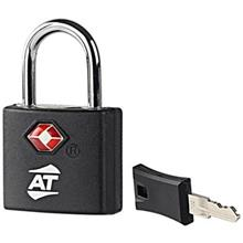 American Tourister Key Lock Z19-004