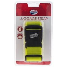 American Tourister Luggage Strap Z19-007