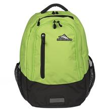 High Sierra Fooser H04-071 Backpack