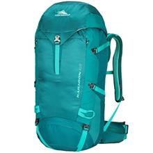 High Sierra Karadon 27I-R4009 Backpack 45 Liter