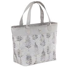 Coleman Commuter Cooler Tote Bag Cooler