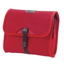 Crumpler Dry Red No1 Tilette Bag For Men