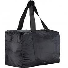 Delsey Accessory Folding Bag