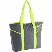 Nike Azeda Hand Bag For Women
