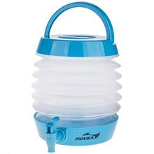 Kovea Folding Water Box 5.5 Litre