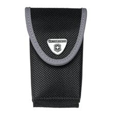 Victorinox 405453 Knife Bag
