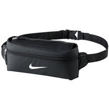 Nike Team Waistbag