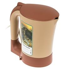 Water Heater Type One Travel Electric Kettle