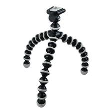 Flexible Gorilla Tripod Medium