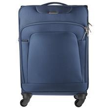 چمدان سامسونيت مدل New Spark SPL