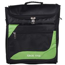 Type 1 Xbox One Carrying Case Bag