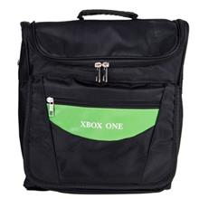 Type 2 Xbox One Carrying Case Bag