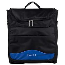 Type 5 Playstation 4 Carrying Case Bag