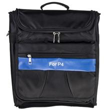 Type 6 Playstation 4 Carrying Case Bag