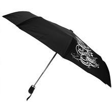 چتر شوان مدل چاووش طرح کمال الملک کد 5-300