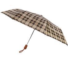چتر شوان مدل گلشن طرح 5