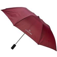 چتر شوان مدل پانیذ طرح 2