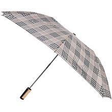 چتر شوان مدل پانیذ طرح 5
