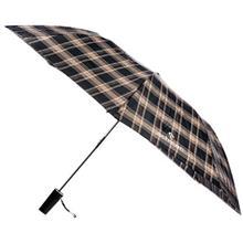 چتر شوان مدل پانیذ طرح 9