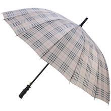 چتر شوان مدل طوفان طرح 1