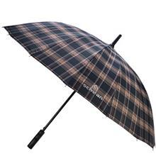 چتر شوان مدل طوفان طرح 2