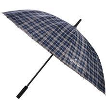 چتر شوان مدل طوفان طرح 3