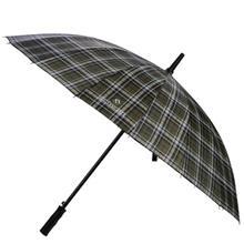 چتر شوان مدل طوفان طرح 4