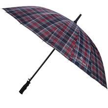 چتر شوان مدل طوفان طرح 5