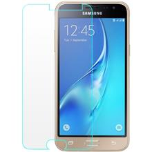 محافظ صفحه گلس Samsung Galaxy J1 2016 Glass