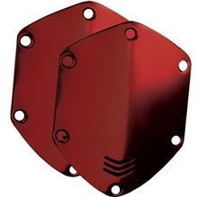 V-MODA Crossfade Metal Shield Kit Headphone