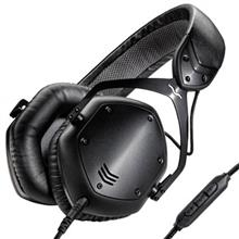V-Moda Crossfade LP2 Professional Headphone