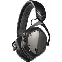 V-Moda Crossfade Professional Wireless Headphone