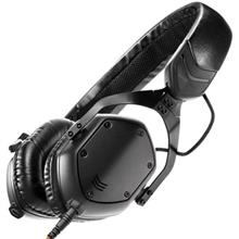 V-Moda XS Professional Headphone