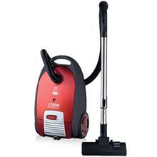 Daewoo DEV-21B003 Vacuum Cleaner