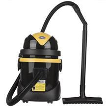 Annovi Reverberi WD21P Vacuum Cleaner
