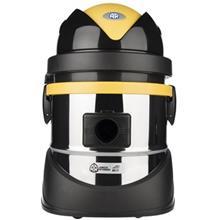 Annovi Reverberi WD21 Vacuum Cleaner