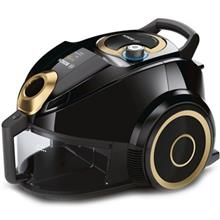 Bosch BGS4GOLD Vacuum Cleaner