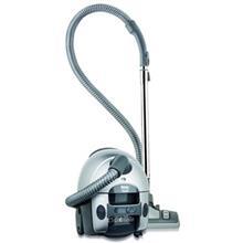 Fakir Prestige2000 Vacuum Cleaner
