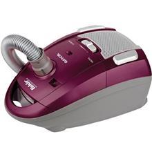 Fakir Garcia Vacuum Cleaner