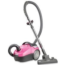 Fakir Theo Vacuum Cleaner