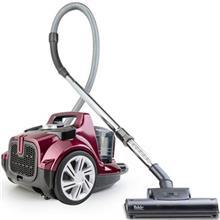 جاروبرقي فکر مدل Veyron Turbo