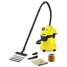 Karcher MV3P Vacuum Cleaner