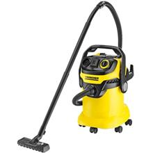 Karcher MV5P Vacuum Cleaner