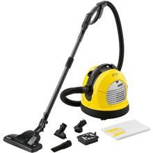 Karcher VC6 Premium Vacuum Cleaner