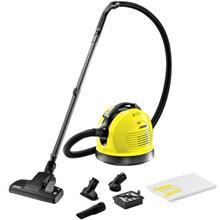 Karcher VC6 Vacuum Cleaner