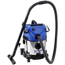Nilfisk MULTI-20-INOX-EU Vacuum Cleaner