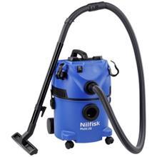 Nilfisk MULTI-20-EU Vacuum Cleaner