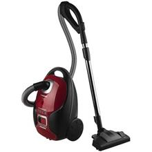 Panasonic MC-CJ915 Vacuum Cleaner