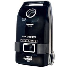 Panasonic VC-813 Vacuum Cleaner