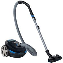 Philips FC8383 Vacuum Cleaner